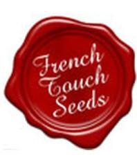 Semillas French Touch Seeds Feminizadas