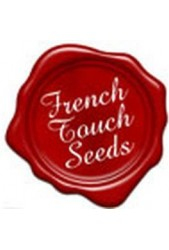 French Touch Seeds ® | Semillas Cannabicas Feminizadas ↑