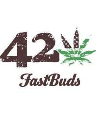 Semillas CBD Fastbuds Seeds