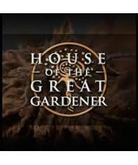 Semillas House Of The Great Gardener Seeds Feminizadas