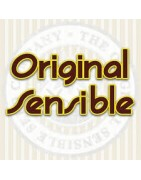 Original Sensible Seeds CBD