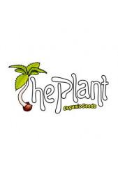Semillas The Plant Organic Seeds Feminizadas - Gran selección!