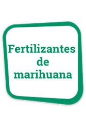 Comprar Fertilizantes de Marihuana Baratos  ®