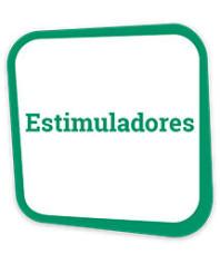 Estimuladores