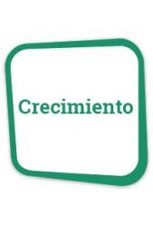 Compra fertilizantes de crecimiento Online ¡Bajos Precios!