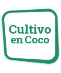 Abonos cultivo en coco online