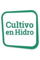 Comprar abonos para cultivos hidropónicos Baratos Online ®