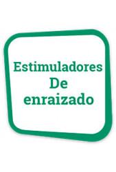 Venta Online de estimuladores de Raíz al mejor precio