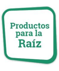 Productos para la raíz online