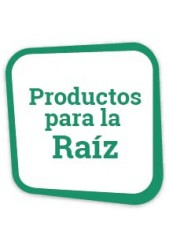 Compra los mejores fertilizantes para enraizar con precios  irresistibles