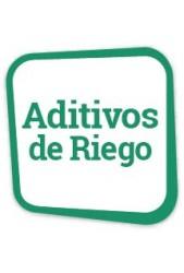 Venta online de los Aditivos de riego Baratos
