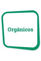 Compra fertilizantes orgánicos para tus planta al mejor precio