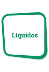 Compra fertilizantes líquidos al mejor precio del mercado online