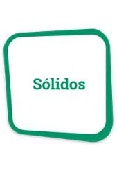 Compra fertilizantes sólidos con el mejor precio en nuestro sitio