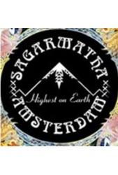 Sagarmatha Seeds •• Semillas de Cannabis | ¡Grow Económico!