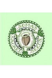 Soma Seeds ▷ Banco de semillas Feminizadas ◁ Baratas ✔