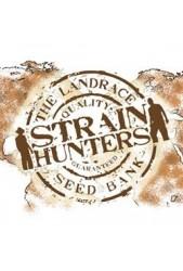 Strain Hunters ® Semillas de Cannabis   Cepas premiadas ••