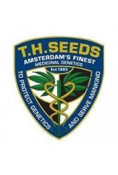 Th Seeds Feminizadas ® ¡Las mejores semillas las tienes aquí!