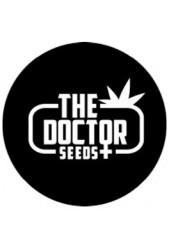 The Doctor Seeds ® Siéntete como en casa | Grow de confianza