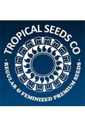 Tropical Seeds ® Venta de semillas feminizadas Baratas ✔