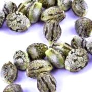 ¿Por qué comprar semillas Green Poison?