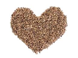 El Banco de Semillas Professional Seeds Autoflorecientes