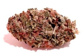 Comprar semillas de marihuana Monster