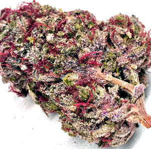 ¿Por qué comprar semillas de marihuana Amnesia?