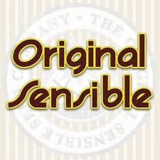 Original Sensible Seeds